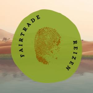 fair trade reizen